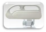 病床扶手吹塑机器模具.png