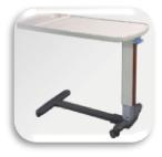 病房餐桌吹塑机器.png