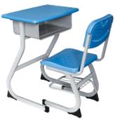 儿童书桌椅吹塑.png