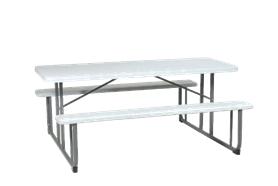 折叠桌椅吹塑-盛大塑机.png