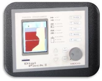 Blow molding parison controller.png